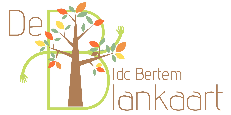 Logo De Blankaart