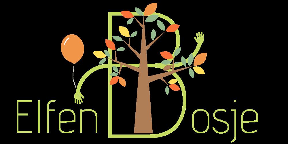 Logo Elfenbosje