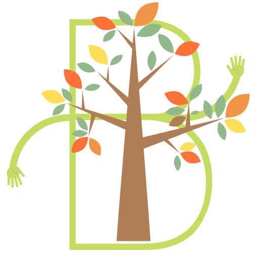 Logo Sint Bernardus