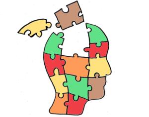 dementie puzzel